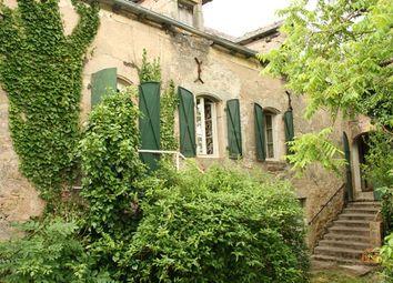 Thumbnail 3 bed farmhouse for sale in La Rouquette, Aveyron, Midi-Pyrénées, France