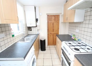 Thumbnail 3 bed property to rent in Howley Road, Croydon