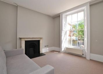 Thumbnail 1 bed flat to rent in Bow Street, Covent Garden
