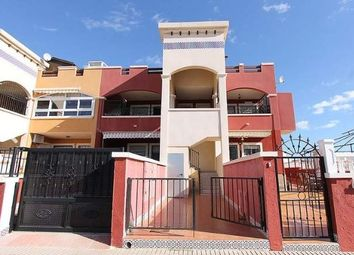 Thumbnail 2 bed apartment for sale in Torrevieja, Valencia, Spain