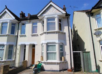 Thumbnail 1 bedroom flat for sale in Florence Road, Sanderstead, South Croydon