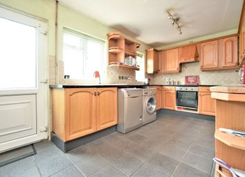 3 bed end terrace house for sale in Harvey Street, Halstead CO9