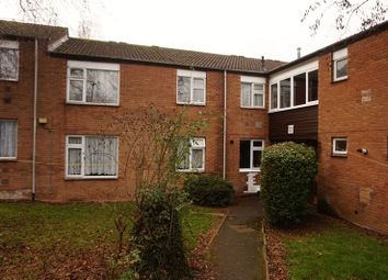Thumbnail 2 bedroom flat to rent in Stretton Avenue, Coventry