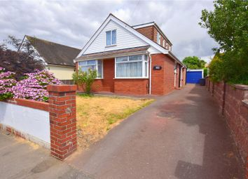 5 bed bungalow for sale in Sompting Road, Lancing, West Sussex BN15