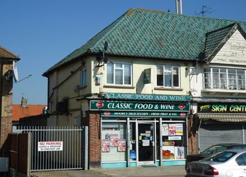 Thumbnail Retail premises for sale in Ryefield Avenue, Uxbridge