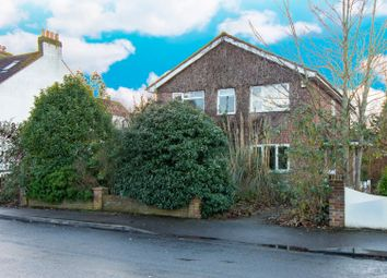 4 bed detached house for sale in Mickleburgh Hill, Herne Bay CT6