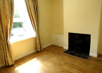 Thumbnail 2 bed property to rent in Coalville Cottages, Trafalgar Terrace, Stamford