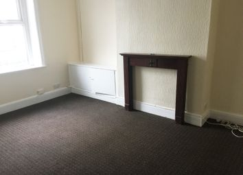 Thumbnail 2 bed terraced house to rent in Pritchard Street, Burnley