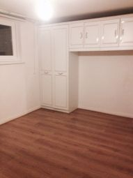 Thumbnail 2 bedroom maisonette to rent in Haynes Park Court, Slewins Close, Hornchurch RM11, Rm10,