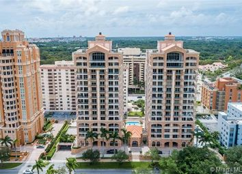 Thumbnail 3 bed apartment for sale in 626 Coral Way, Coral Gables, Florida, United States Of America