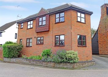 Thumbnail 1 bed flat for sale in Bell Street, Chelmsford, Essex