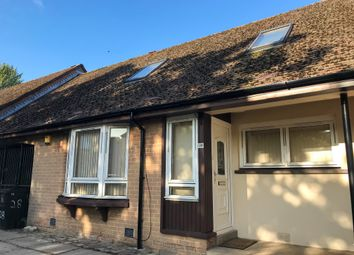 Thumbnail 3 bed semi-detached bungalow to rent in Cadenhead Road, Aberdeen