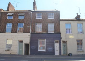 Thumbnail 6 bed property for sale in Railway Road, King's Lynn