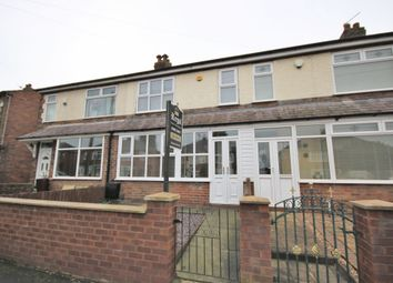 2 bed town house for sale in Prescott Lane, Orrell, Wigan WN5