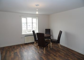 Thumbnail 2 bed terraced house to rent in Otter Close, London