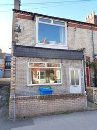 Thumbnail 2 bed terraced house to rent in St John's Road, Scarborough
