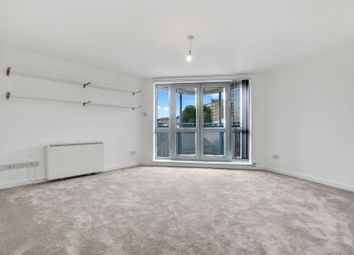 Thumbnail 1 bedroom flat to rent in Bailey Place, London