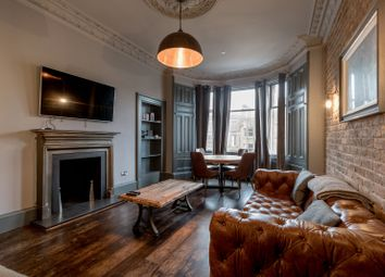 4 bed flat for sale in Elm Row, Edinburgh EH7