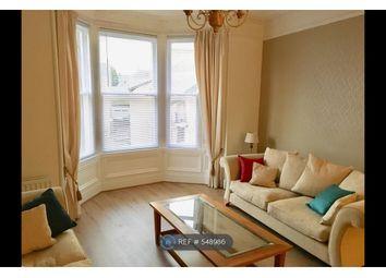 Room to rent in Albert Street, Dundee DD4