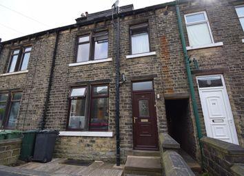Thumbnail 2 bed terraced house for sale in Marsden Lane, Marsden, Huddersfield