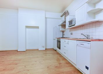 Thumbnail 1 bed flat to rent in Branch Hill, Hampstead
