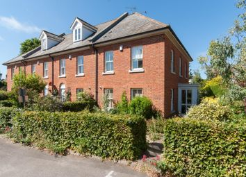 Thumbnail Property for sale in Abbey Road, Faversham