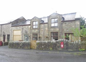 Thumbnail 3 bed semi-detached house to rent in Chaigley Court, Chaigley, Clitheroe
