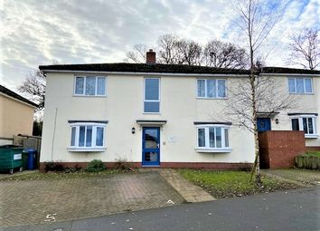 Thumbnail 1 bed flat to rent in Pendeen Road, Yardley Wood, Birmingham
