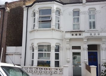 Thumbnail 4 bed terraced house for sale in Bolton Gardens, London
