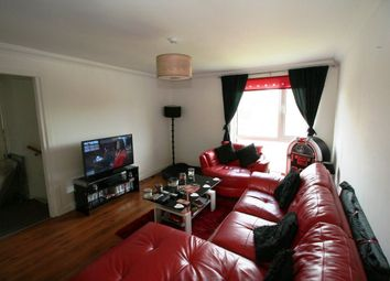 Thumbnail 2 bed flat to rent in Marbury Close, Sunderland