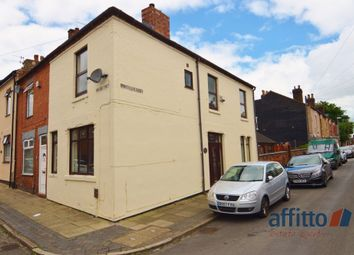 Thumbnail Room to rent in Moston Street, Birches Head, Stoke-On-Trent