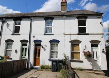 3 bed terraced house to rent in Clement Street, Swanley BR8