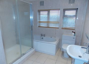 Thumbnail 4 bed property to rent in Sandringham Road, Barking
