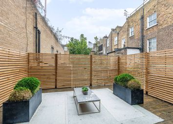 2 bed maisonette for sale in Portobello Road, Portobello, London W11