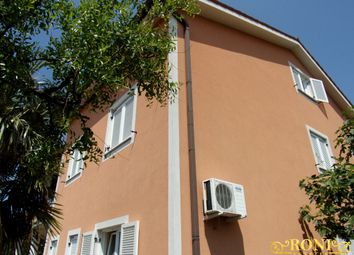 Thumbnail 1 bedroom detached house for sale in Hp3333, Izola, Malija, Slovenia