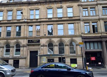 Thumbnail 1 bed flat to rent in 15 Victoria St Apt42, City Centre, Liverpool