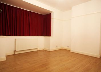 Thumbnail 4 bed semi-detached house to rent in Brook Avenue, London