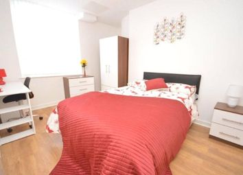 Thumbnail 2 bed flat to rent in John Street, Sunderland