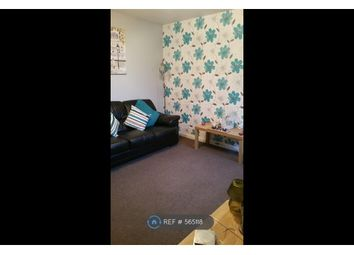 Thumbnail 1 bed flat to rent in Carron, Falkirk