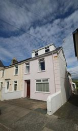 Thumbnail 2 bed property to rent in High Street, Borth