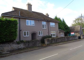 Thumbnail 4 bed detached house for sale in Benefiled Road, Oundle
