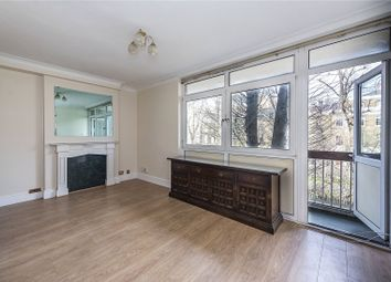 Thumbnail 4 bed maisonette for sale in Colebrooke Row, London