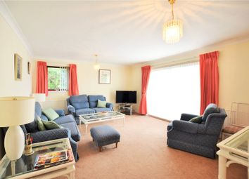 Thumbnail 2 bed flat to rent in Collingwood Mount, 4 Collingwood Rise, Camberley, Surrey