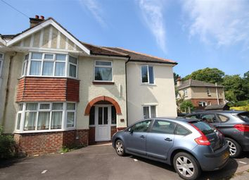 6 bed semi-detached house for sale in Violet Road, Southampton SO16