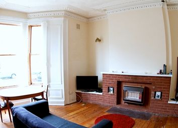 Thumbnail 1 bedroom flat to rent in Azalea Terrace North, Ashbrooke SR2, 1 Bed Student Flat