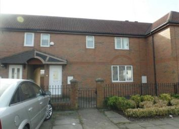 Thumbnail 3 bed terraced house to rent in Newholme Estate, Station Town, Wingate