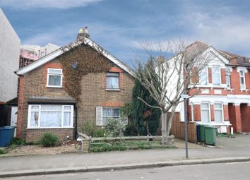 Thumbnail 2 bed semi-detached house for sale in Roxborough Road, Harrow-On-The-Hill, Harrow