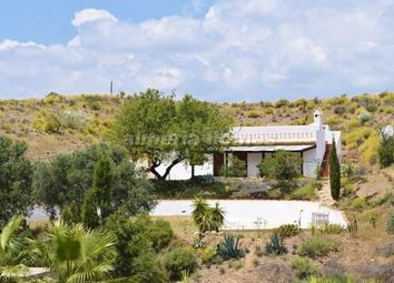 Thumbnail 3 bed villa for sale in Villa Estancias, Oria, Almeria