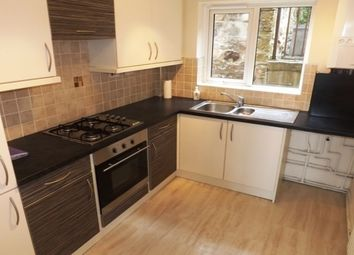 Thumbnail 2 bed flat to rent in Salisbury Court, Walkley Lane, Walkley, Sheffield