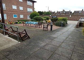 Thumbnail 1 bed flat to rent in The Crescent, Sidcup